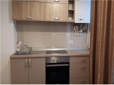 Apartament 1 camera Tatarasi 300 euro
