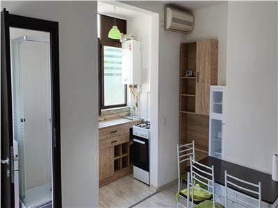 Apartament 2 camere, mobilat, mutare imediata, Tatarasi
