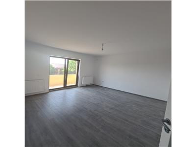 Apartament o camera Bucium - Mutare imediata !!