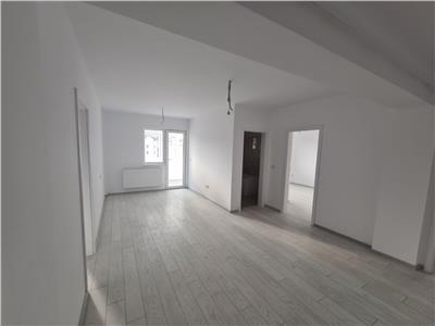 Apartament 3 camere - zona Cug - 76mp - Mutare imediata!