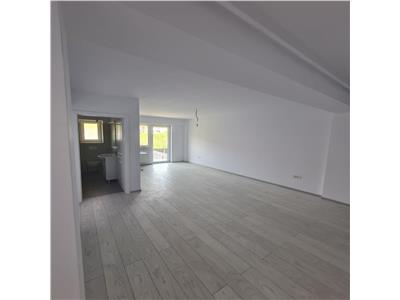 Apartament 2 camere 55mp + gradina 50mp - Cug - zona de vile