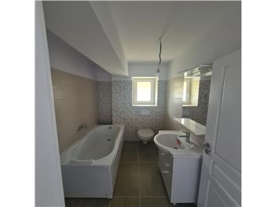 Apartament 2 camere 52mp - Finalizat - Cug - zona de vile