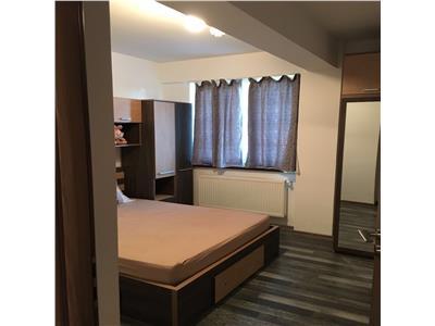 Apartament 2 camere decomandate CUG - Zona de vile