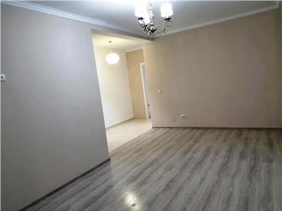 Apartament 2 camere, 46mp,parcare si boxa,CUG bl nou