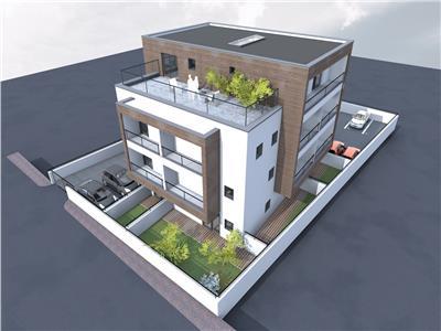 Apartament o camera Granit - 34.800Euro
