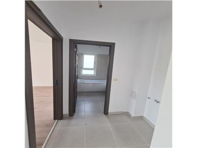 Apartament 3 camere 54mp - Piscinele Eos - finalizat