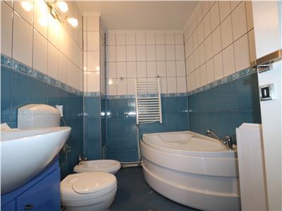 Apartament 3 camere, 90mp,gradina  Nicolina