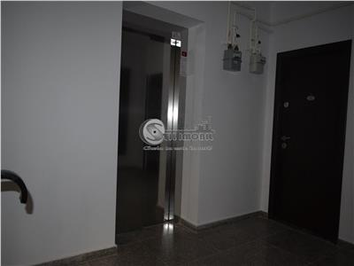 Apartament 2 camere decomandat, 68mp, loc de parcare, Pacurari Popas