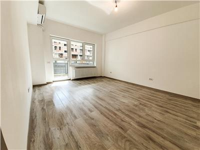 Apartament 1 camera decomandat, bloc nou finalizat, Popas Pacurari