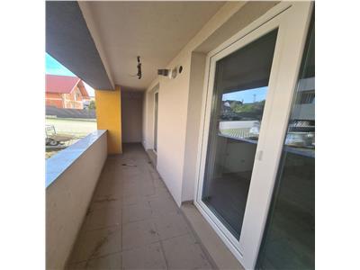 Apartament 3 camere - decomandat - 72mp - Piscinele Eos