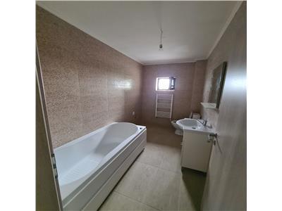 Apartament o camera 36mp - Mutare imediata !!