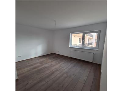Apartament 2 camere 62mp - Popas Pacurari - Mutare imediata
