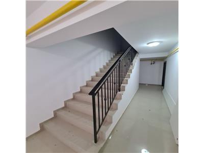 Apartament 3 cam 72mp - Popas Pacurari - Mutare imediata - Foto reale!