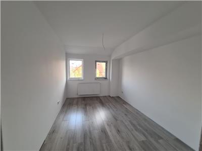 Apartament 3 camere 74mp - Mutare imediata - Popas Pacurari