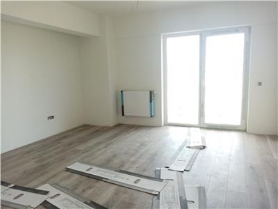 Apartament 1 camera decomandat, complex rezidential, BUCIUM