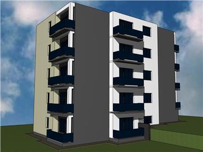 Apartament o camera Bucium 32.000E