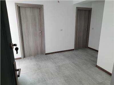 Apartament 2 camere + curte - 49 mp + 120 mp, 48000 euro