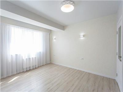 Apartament 2 camere decomandat, 2 balcoane , 63mp , 47500 euro