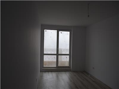 Copou, Penthouse , 2 camere , 80 mp.