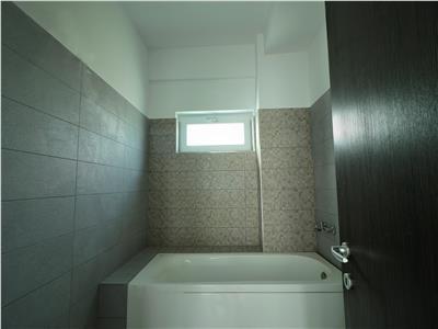 Apartament o camera, 46mp, Copou, 45000 euro, Ultimul Apartament