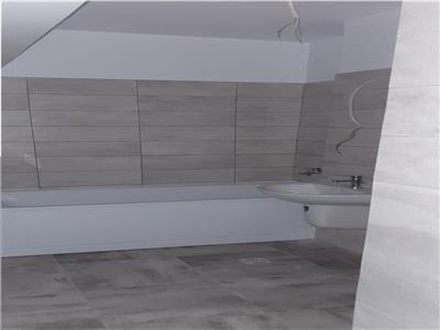 Apartament 2 camere,Tatarasi , 60.450euro-Mutare imediata