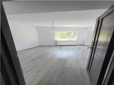 Apartament 3 camere,NOU, 74.3mp, Tatarasi-Mutare imediata