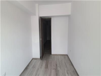 Tatarasi-Apartament 3 camere-75mp-Mutare Imediata