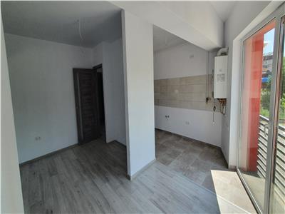 Apartament 2 camere, Tatarasi, bloc finalizat, 74mp utili, decomandat