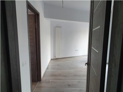 Apartament 2 camere, Tatarasi, liber, 55mp-Mutare imdiata