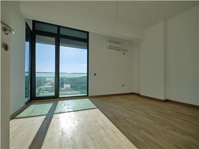 Ultimul apartament 3 camere decomandat mutare imediata Pacurari 72mp