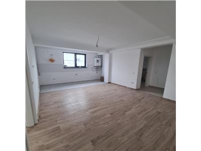 Apartament 3 camere - Mutare imediata - Bucium - Plopii fara sot