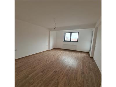 Apartament 2 camere - Mutare imediata - Bucium - Plopii fara sot