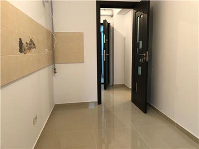 Apartament 2 camere Popas Pacurari 60mp decomandat