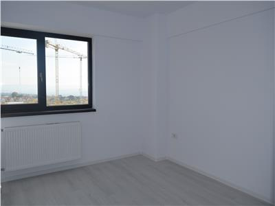 Apartament 1 camera - Copou - Incalzire in pardoseala