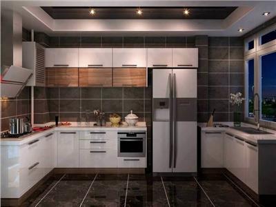 Apartament 3 camere, Copou-Agronomie,ultimele apartamente!