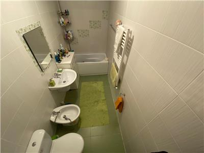 Apartament 3 camere - Bellaria