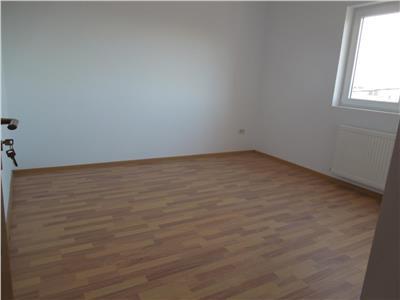Apartament 3 camere 74mp, Mutare imediata