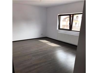 Apartament 1 camera bloc nou, loc de parcare inclus, Valea Lupului