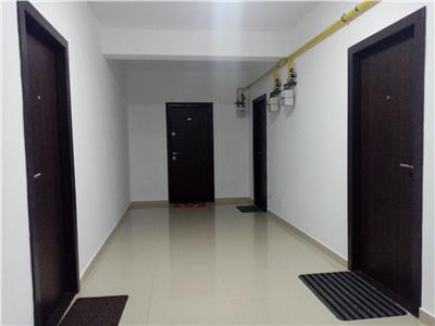 Apartament 2 camere nou finalizat , loc de parcare, Valea Lupului ERA
