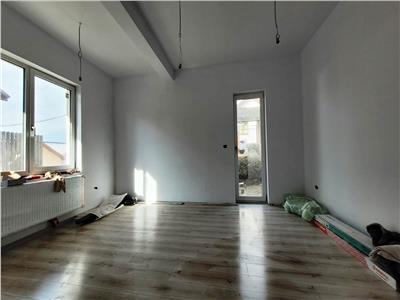 Vila Duplex 4 camere Valea Adanca