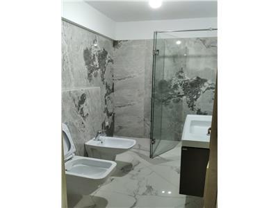 Apartament 2 camere decomandat Centru Palas  bloc nou