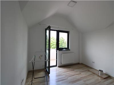 Apartament 2camere mobilat , 51mp,CUG et 2 bl vila
