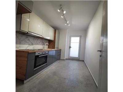 Apartament cu 3 camere decomandat, 92mp cu terasa, Pacurari OMV