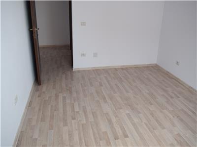 Apartament 2 camere - Valea Lupului