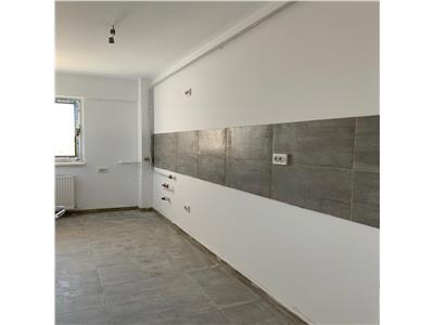 Apartament 1 camera, Bucium-Visan, 39mp-Mutare rapida