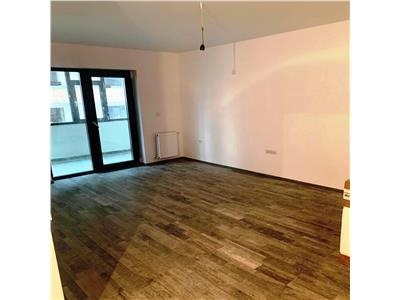 Apartament 3 camere,decomandat, Popas Pacurari, 59900euro