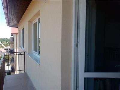 Apartament 1 camera decomandat, loc de parcare, Pacurari ERA