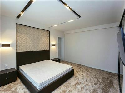 Tatarasi - Esplanada Oancea, 5 minute Palas , 2 camere ,72000 euro