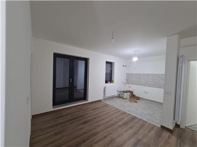 Apartament Pnethouse - 120mp - 3 camere Cug - Aleea T. Neculai