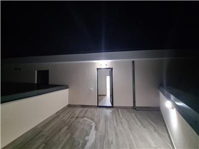 Apartament Pnethouse - 115mp - 2 camere - Cug - Aleea T. Neculai